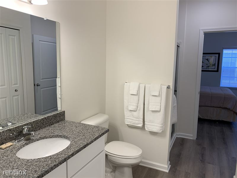 Furnished/Turnkey - Towne Center - GM Tech Center - 29 - IMG_3907