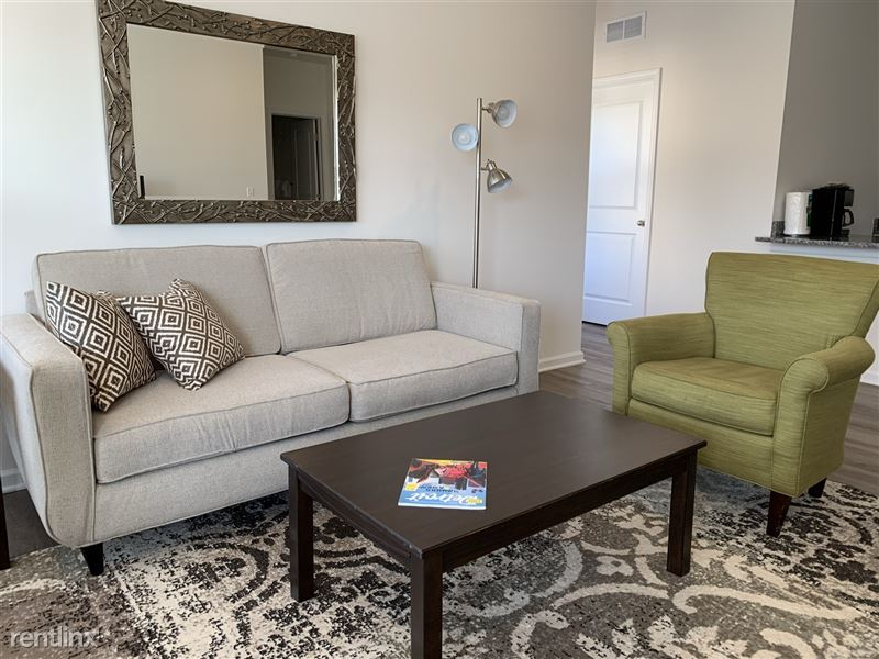 Furnished/Turnkey - Towne Center - GM Tech Center - 8 - IMG_3952