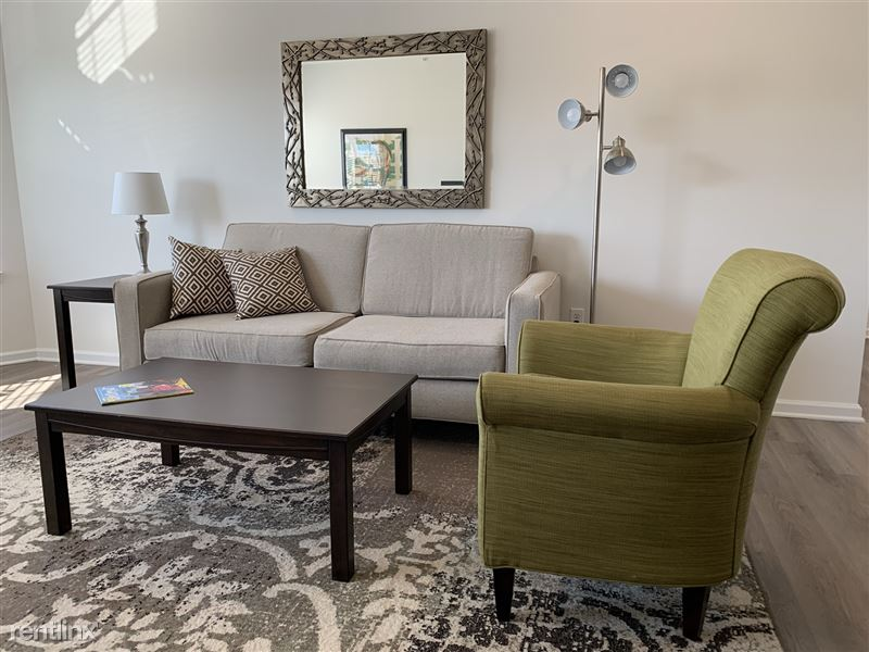 Furnished/Turnkey - Towne Center - GM Tech Center - 5 - IMG_3950