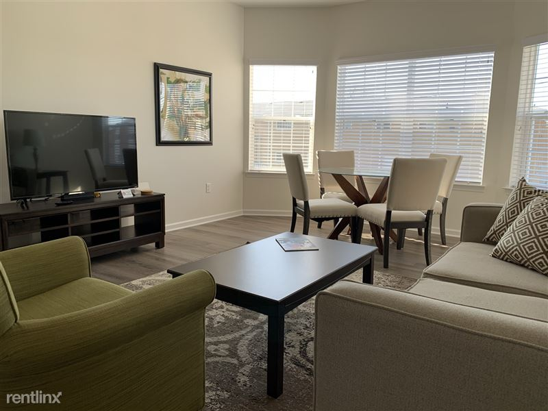 Furnished/Turnkey - Towne Center - GM Tech Center - 6 - IMG_3838