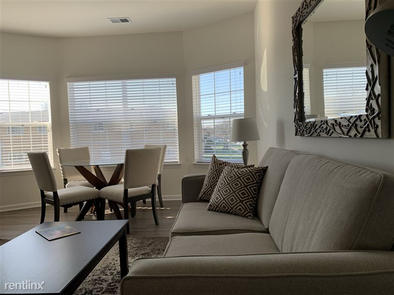 Furnished/Turnkey - Towne Center - GM Tech Center - 7 - IMG_3839