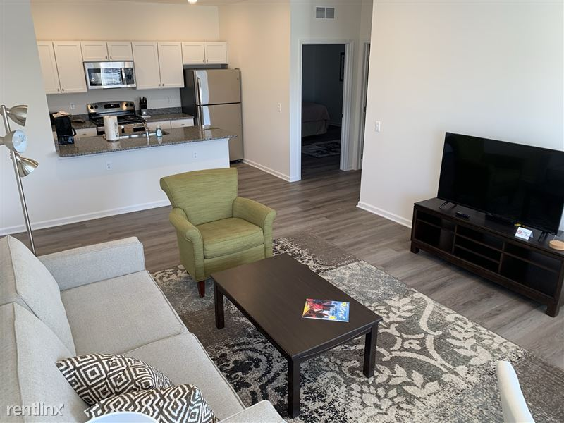 Furnished/Turnkey - Towne Center - GM Tech Center - 9 - IMG_3876