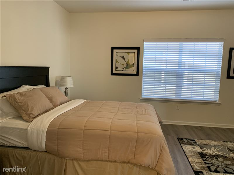 Furnished/Turnkey - Towne Center - GM Tech Center - 24 - IMG_3913