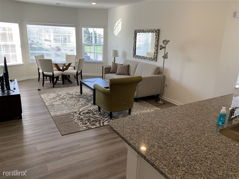Furnished/Turnkey - Towne Center - GM Tech Center - 15 - IMG_3921