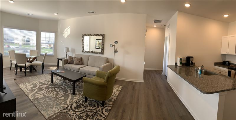 Furnished/Turnkey - Towne Center - GM Tech Center - 3 - IMG_3934