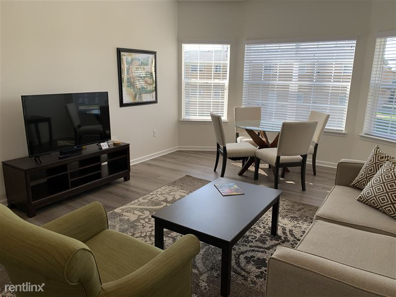 Furnished/Turnkey - Towne Center - GM Tech Center - 12 - IMG_3942