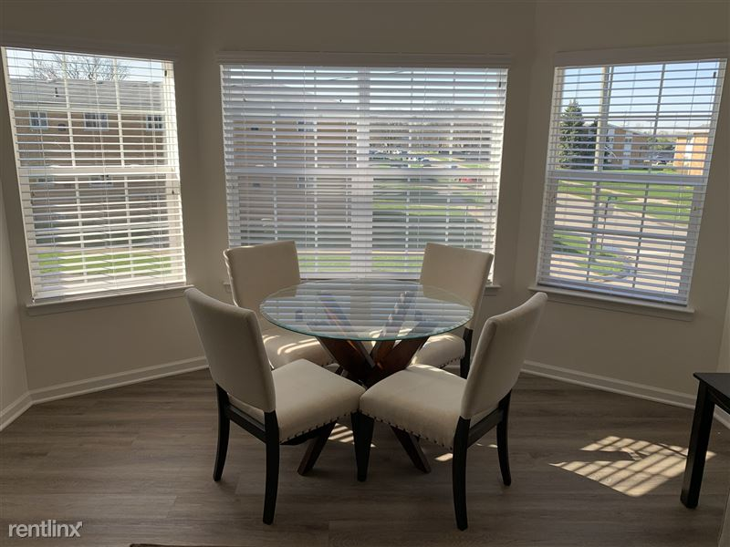 Furnished/Turnkey - Towne Center - GM Tech Center - 13 - IMG_3945
