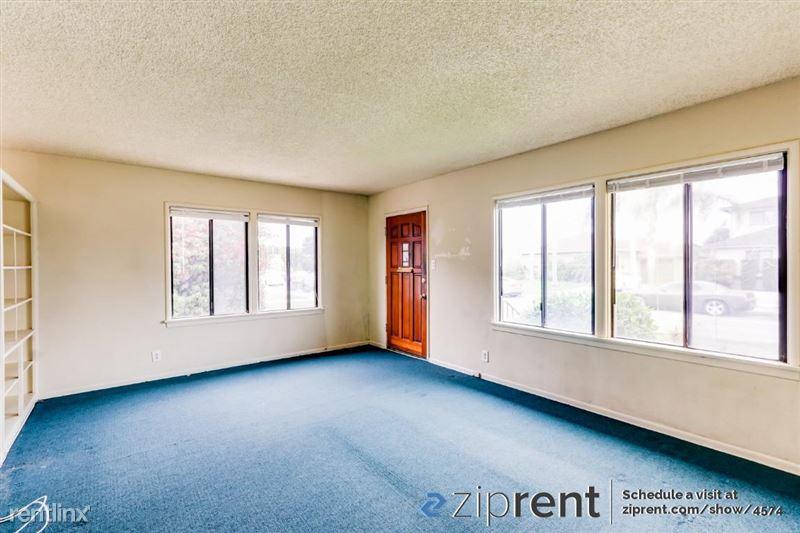 15203 Florwood Ave, Lawndale, CA 90260 - 1 -