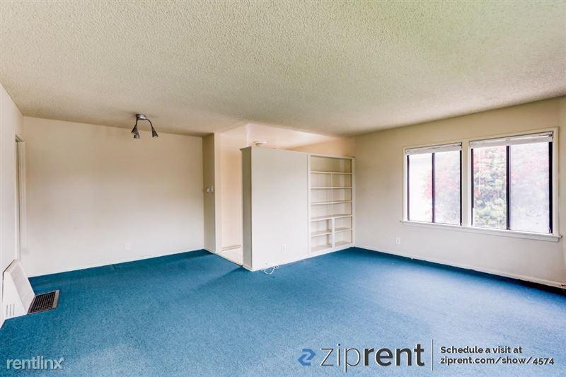 15203 Florwood Ave, Lawndale, CA 90260 - 3 -