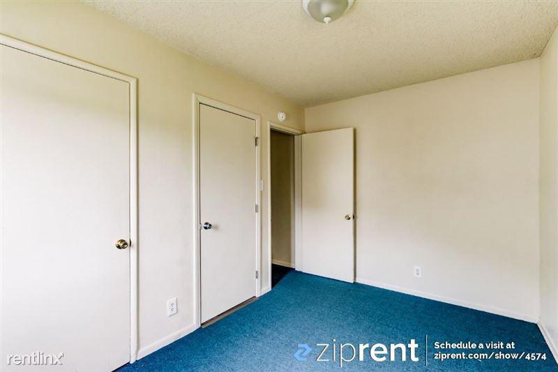 15203 Florwood Ave, Lawndale, CA 90260 - 8 -