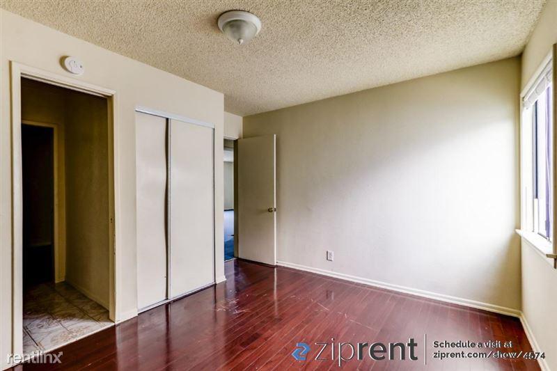 15203 Florwood Ave, Lawndale, CA 90260 - 11 -