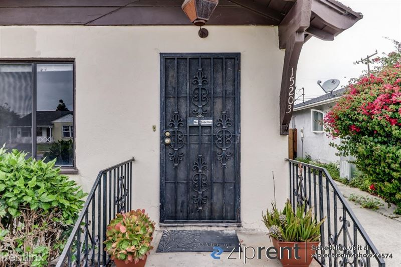 15203 Florwood Ave, Lawndale, CA 90260 - 15 -