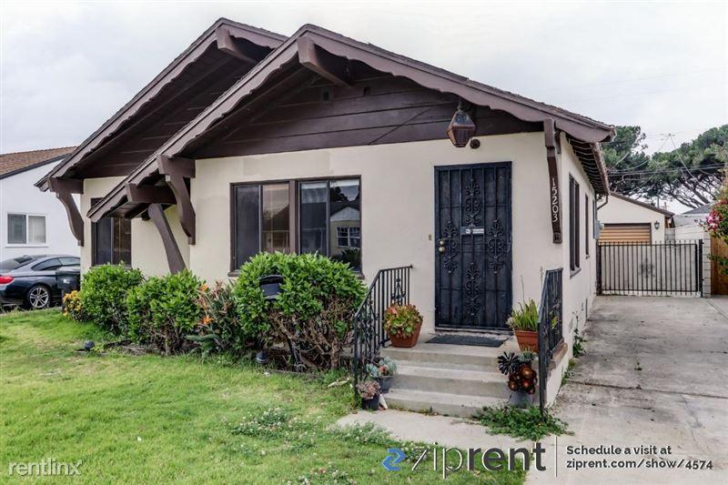 15203 Florwood Ave, Lawndale, CA 90260 - 16 -