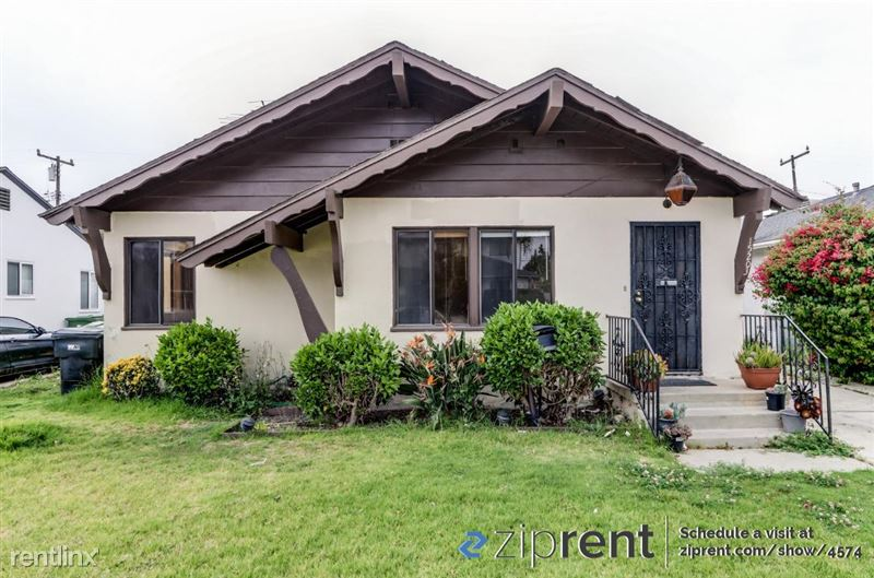 15203 Florwood Ave, Lawndale, CA 90260 - 17 -