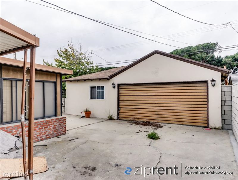 15203 Florwood Ave, Lawndale, CA 90260 - 18 -