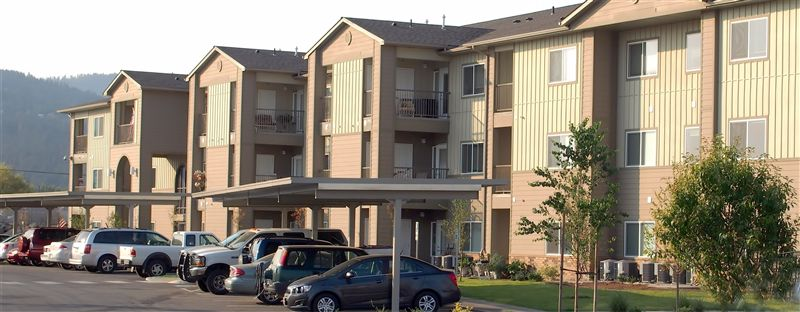 Apartments For Rent In Idaho Falls Idaho For Low Income