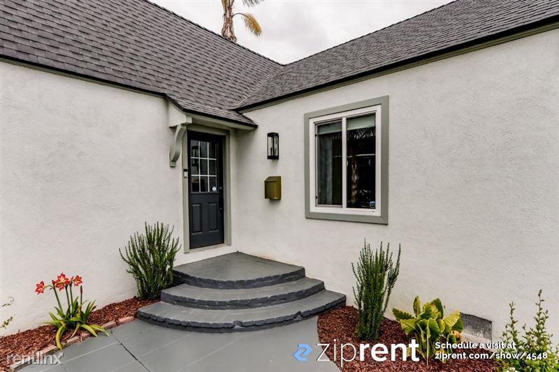 1407 W 80th St, Los Angeles, CA 90047 - 11 -