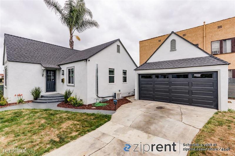 1407 W 80th St, Los Angeles, CA 90047 - 12 -