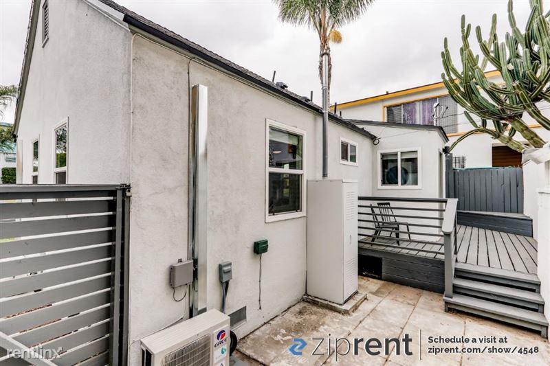 1407 W 80th St, Los Angeles, CA 90047 - 16 -