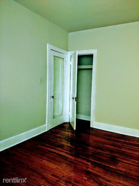 Hadley Hall - 9 - Bedroom Closet Photo is representative