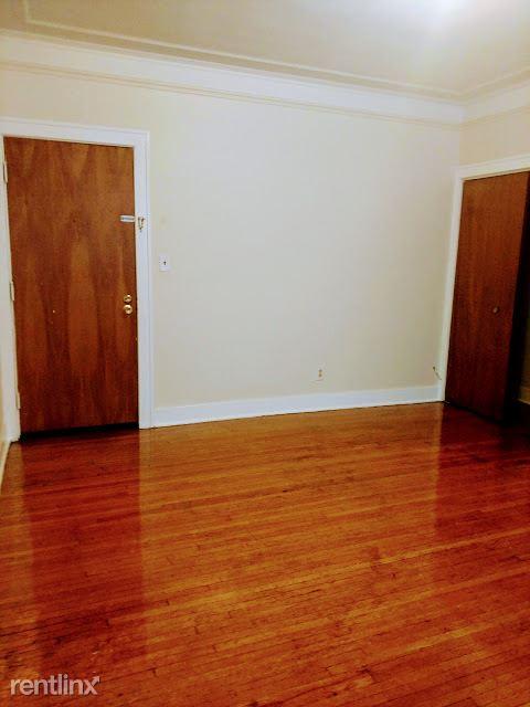 Hadley Hall - 3 - Living Room Photo is representative