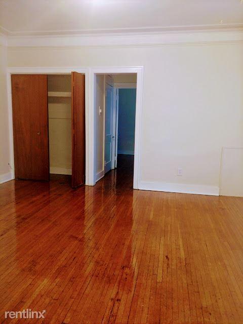 Hadley Hall - 1 - Living Room Photo is representative