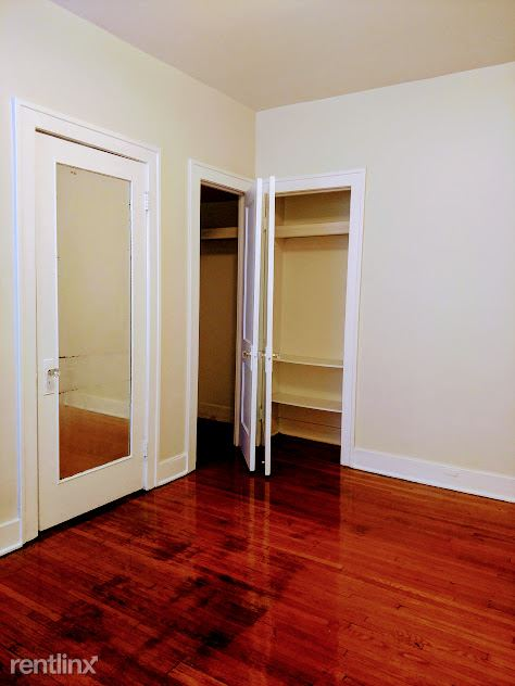 Hadley Hall - 7 - Bedroom Closets and Entry Photo is representative