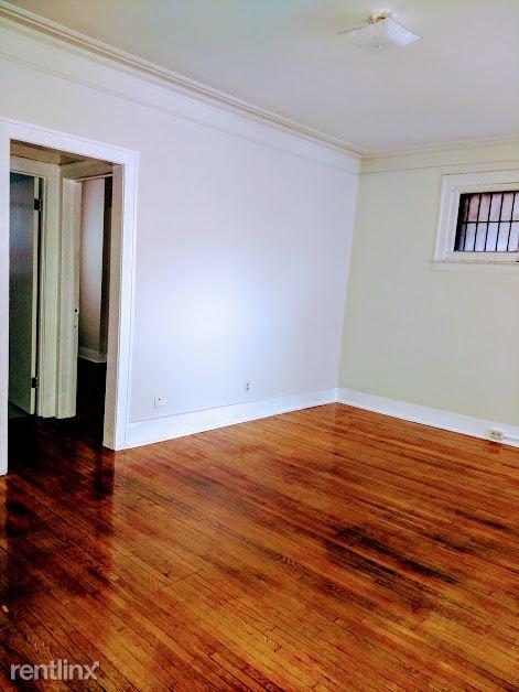 Hadley Hall - 2 - Living Room Photo is representative