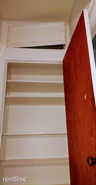 Hadley Hall - 9 - Extra Storage Photo is representative