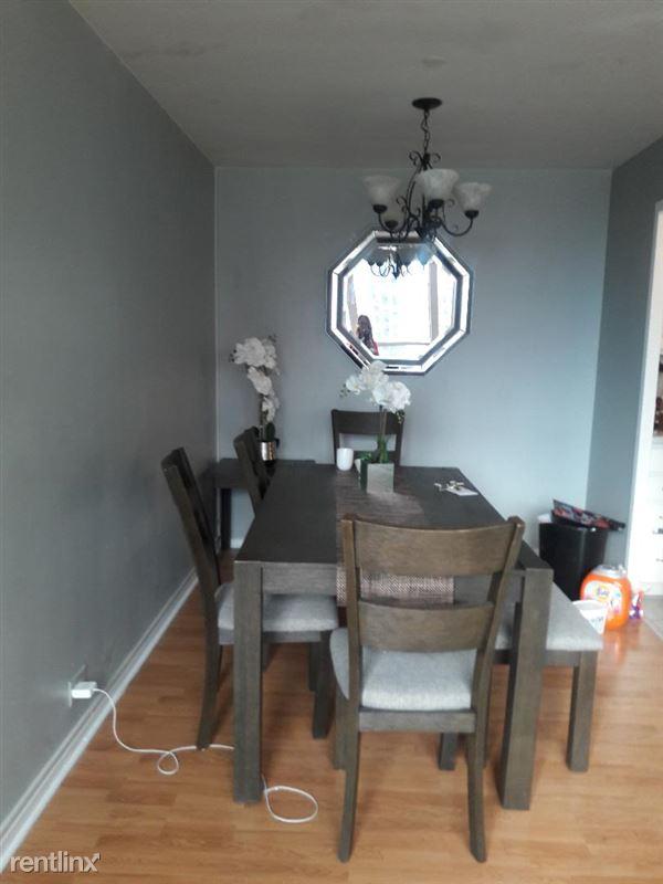 3950 N Lake Shore Dr Apt 921 - 1 - Dining room