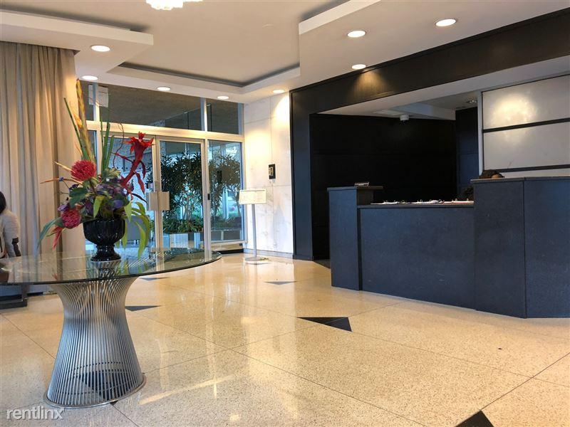 3950 N Lake Shore Dr Apt 921 - 6 - lobby - Copy