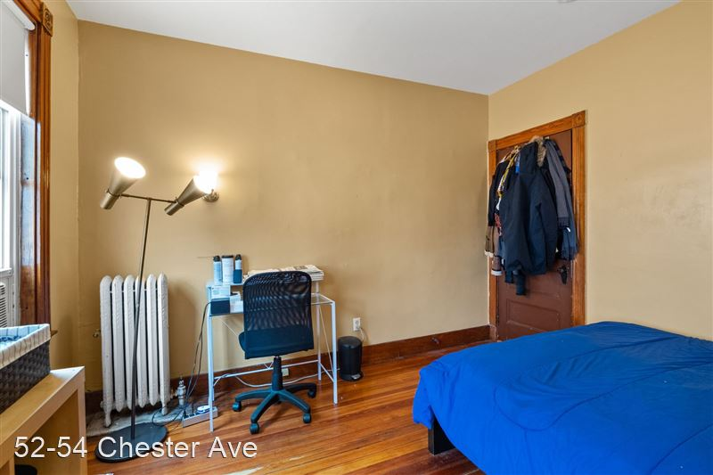52-54 Chester Ave - 2 -
