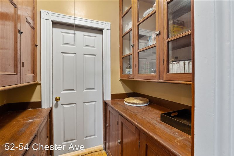 52-54 Chester Ave - 5 -