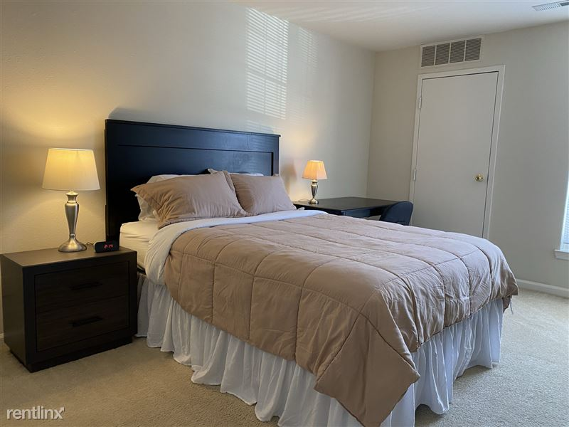 Flex-Lease/Furnished @ Village Green of Rochester - 12 -