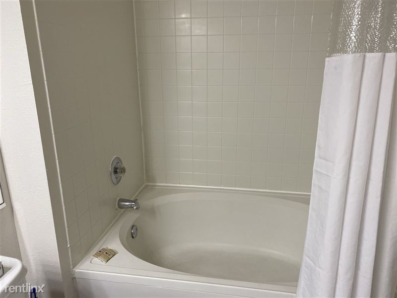 Flex-Lease/Furnished @ Village Green of Rochester - 10 -