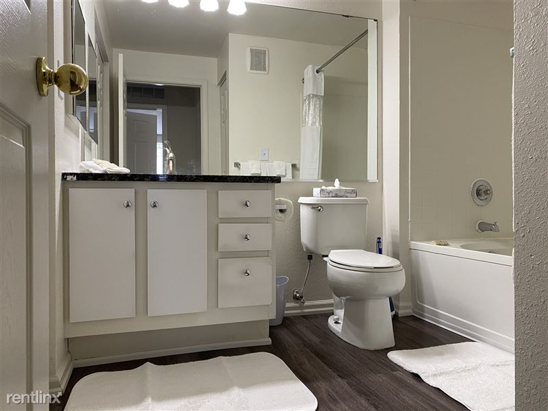 Flex-Lease/Furnished @ Village Green of Rochester - 9 -
