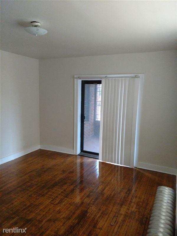 Hadley Hall - 10 - Living Room Photos are representative