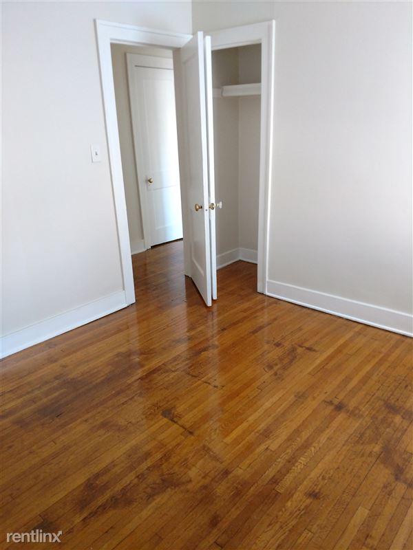 Hadley Hall - 5 - Apt 107 Bedroom Same Floorplan