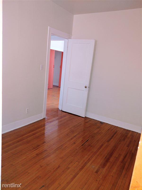 Hadley Hall - 9 - Bedroom