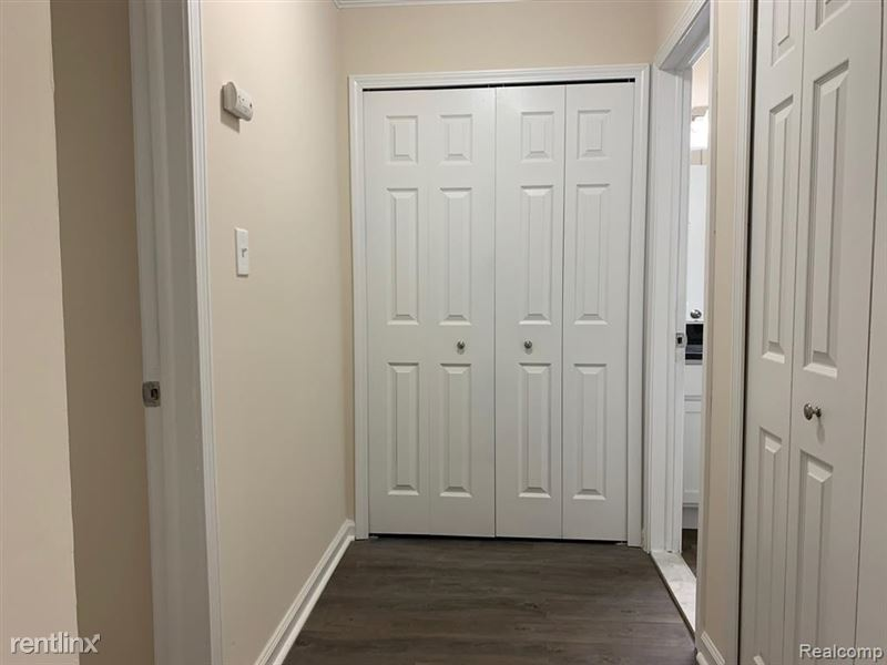 Marshall Place Apartments - 5 - GetMedia-6