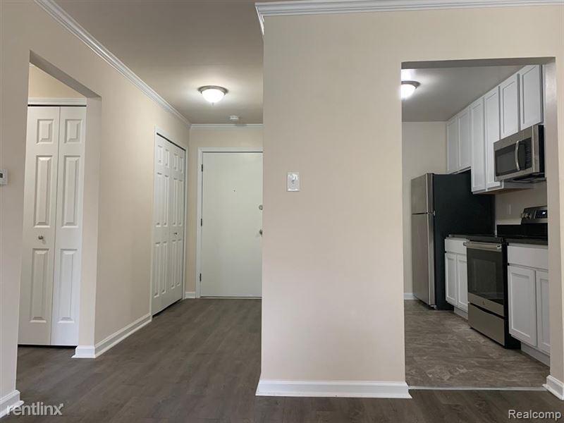 Marshall Place Apartments - 6 - GetMedia-5