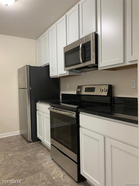 Marshall Place Apartments - 9 - GetMedia