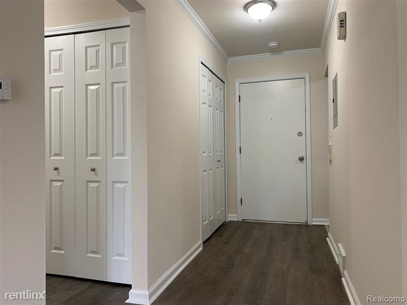 Marshall Place Apartments - 11 - GetMedia-4