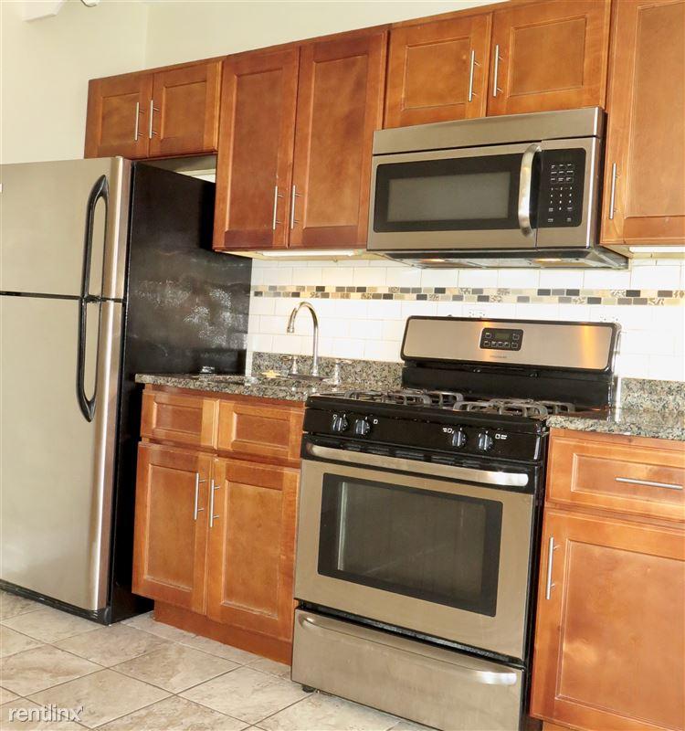 4338 S Drexel Blvd - 3 - Kitchen Layout