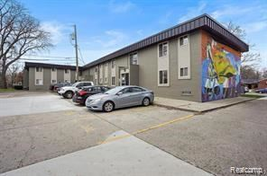 Marshall Place Apartments - 1 - GetMedia-13