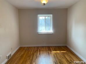 Marshall Place Apartments - 4 - GetMedia-5