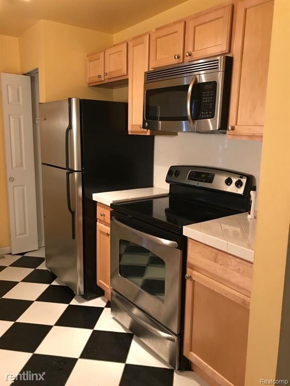 Marshall Place Apartments - 2 - GetMedia-2