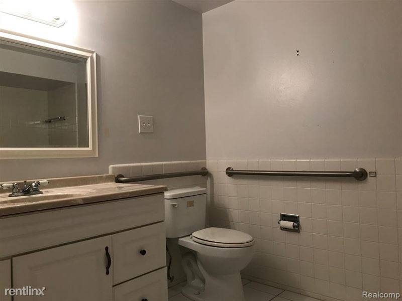 Marshall Place Apartments - 5 - GetMedia-3