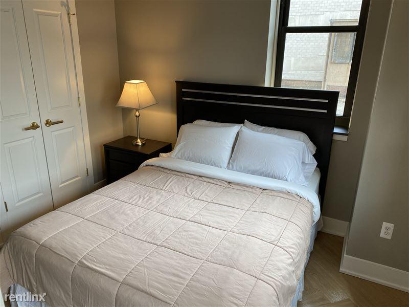 Furnished/Flex-Lease Suites @ David Stott-Detroit - 9 -