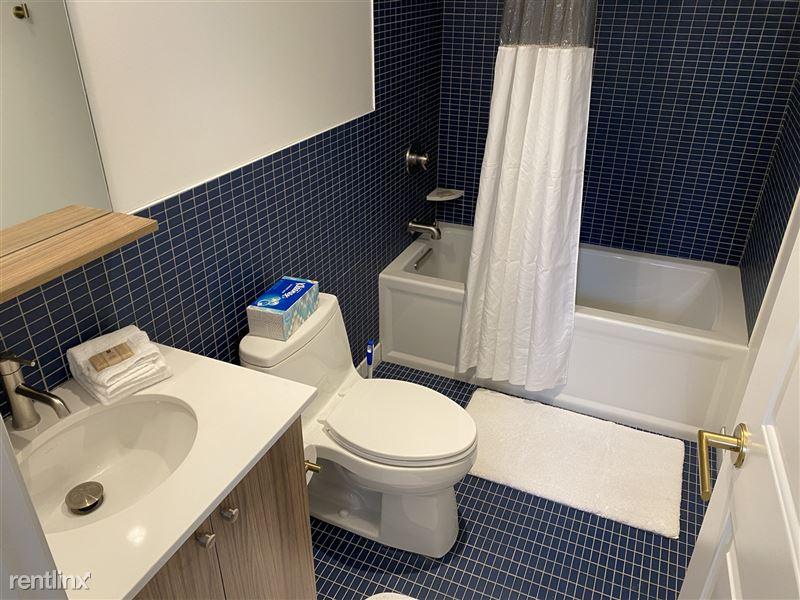 Furnished/Flex-Lease Suites @ David Stott-Detroit - 11 -